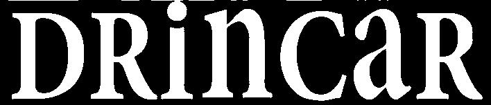 logo drincar